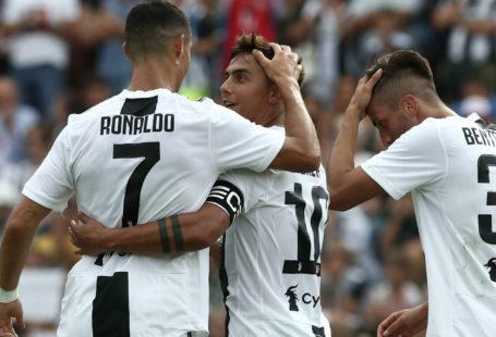 Ronaldo_Dybala_Juve